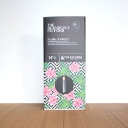 Floral & Fruity - The Botanicals Editions