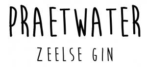 Praetwater Logo